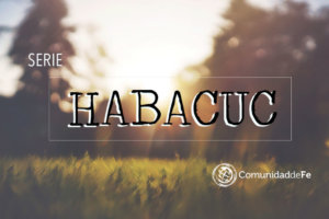 HabacucYT-1024x608