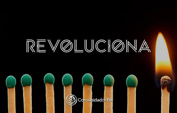 revolucionaa