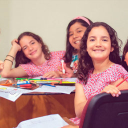 cover-blog-niños
