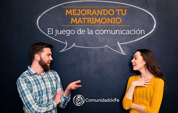 el-juego-de-la-comunicacion