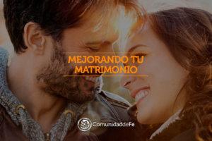 mejorando-tu-matrimonio