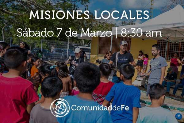 misiones-locales-cdf