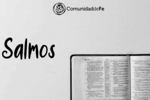 salmos11