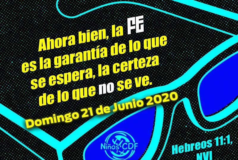 ncdf-20200621-short