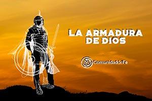 armadura-1-300x200