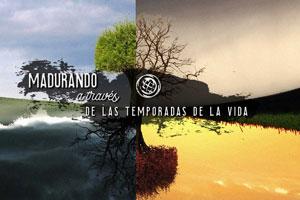 madurando_serie839377