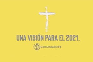 vision2021